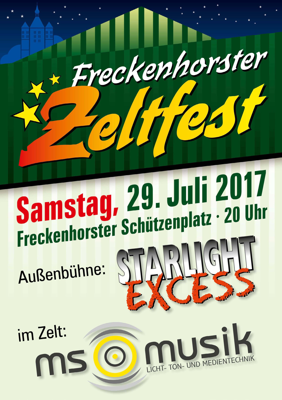 freckenhorsterzeltfest_29.07.2017.jpg