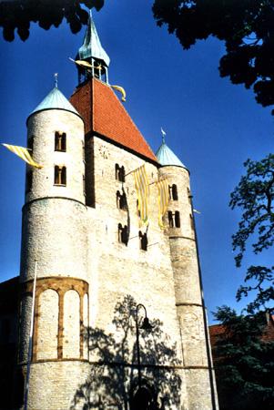 stiftskirche.jpg