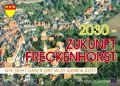einladung_oek_freckenhorst2011.jpg