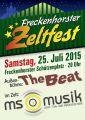 freckenhorsterzeltfest_25.07.2015.jpg