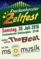 freckenhorsterzeltfest_30.07.2016_700px.jpg