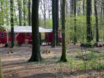 Naturkindergarten Wunderland