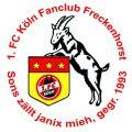 praesentation:fanclub-logo.jpg